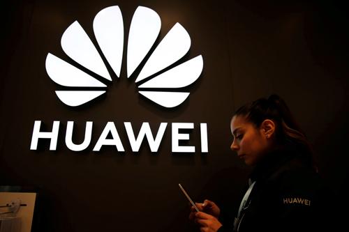 Đàm phán thương mại Mỹ - Trung lại đình trệ vì Huawei