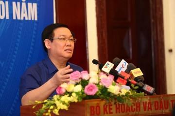Phó Thủ tướng: Lạm phát tháng 7 tiếp tục ở mức khá thấp