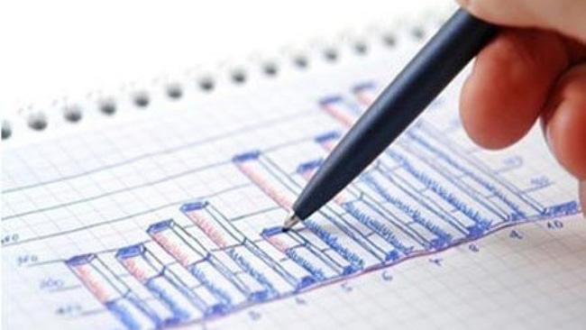 CW trên cổ phiếu MWG đồng loạt tăng, thanh khoản không cải thiện