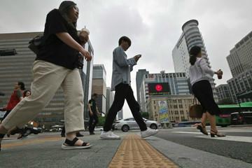 Hàn Quốc: Chủ doanh nghiệp chèn ép nhân viên có thể bị bỏ tù