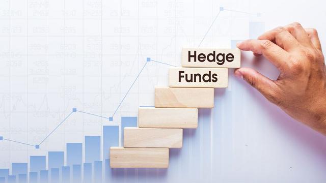 VEAM, MWG phá đỉnh 'cứu' danh mục nhiều quỹ ngoại