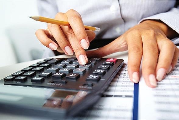 Tuần 15-19/7: Khối tự doanh CTCK bán ròng mạnh 326 tỷ đồng