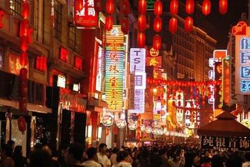 Thủ tướng yêu cầu nghiên cứu chính sách 'kinh tế ban đêm' của Trung Quốc