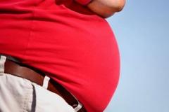 Tỷ lệ người béo phì ở Việt Nam tăng nhanh nhất Đông Nam Á