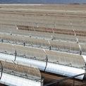 """<p class=""""Normal""""> Ngân hàng Thế giới cho biết nhiên liệu hóa thạch nhập khẩu hiện đáp ứng 97% nhu cầu điện của Morocco. Vì vậy, quốc gia này mong muốn đa dạng hóa và bắt đầu sử dụng năng lượng tái tạo. Ảnh: <em>Getty Images.</em></p>"""