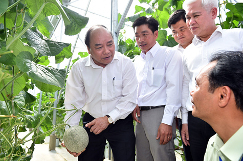 NguyenXuanPhuc-9937-1563696612.jpg