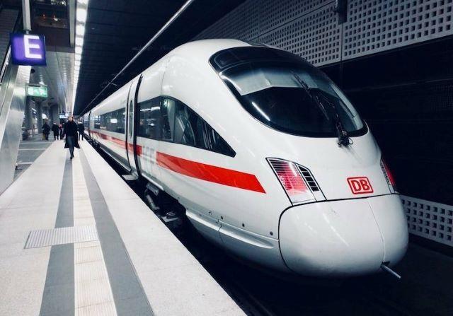 Ba kịch bản phát triển đường sắt cao tốc của Bộ Giao thông Vận tải