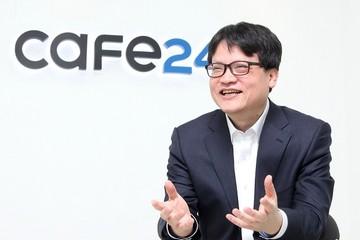 Nền tảng thương mại điện tử Cafe24 của Hàn Quốc hỗ trợ bán hàng bằng tiếng Việt
