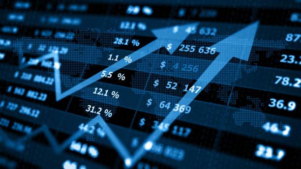 TTB, NVL, SJS, SMB, HDG, OCH, XMC, VNA, TMS: Thông tin giao dịch cổ phiếu