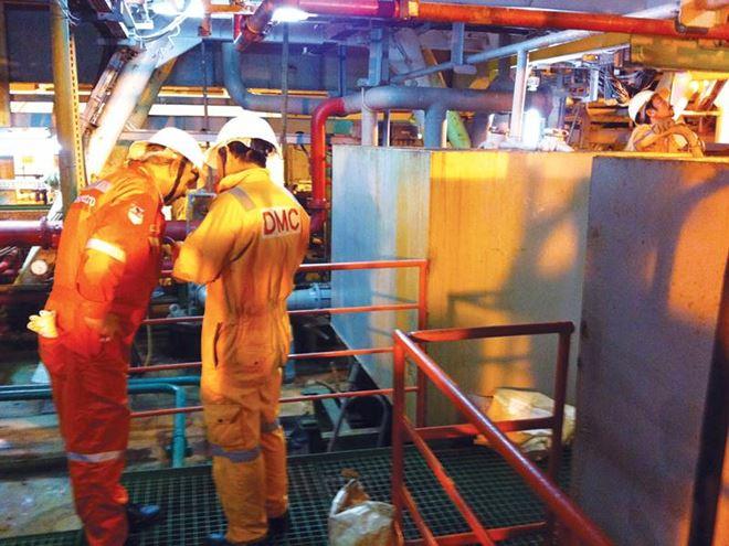Lãi ròng quý II của PVC hơn 10 tỷ đồng, tăng 174%