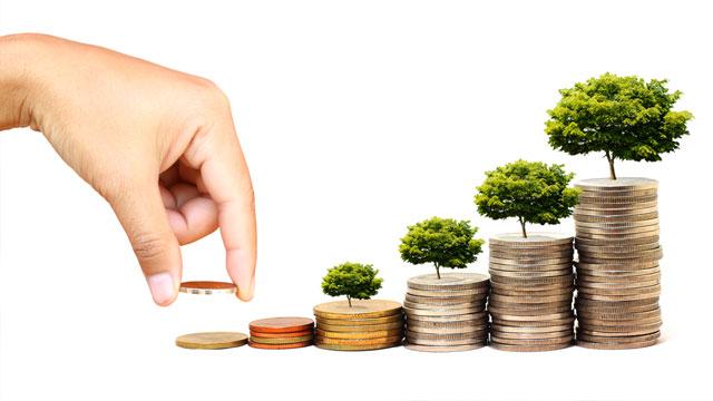 Chuyển động quỹ đầu tư tuần 15-21/7: Yurie bán PVTrans, KIM miệt mài gom Coteccons