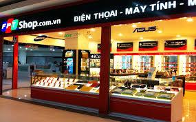 FPT Retail trả cổ tức bằng cổ phiếu, tỷ lệ 15%