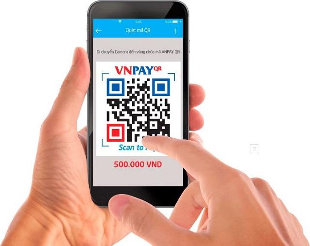 VNPay có thể nhận được khoản đầu tư lịch sử 300 triệu USD