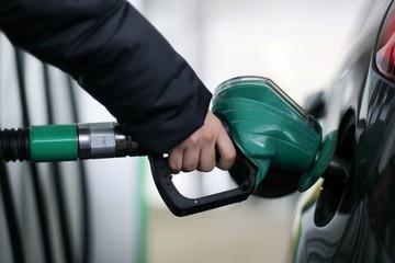 Căng thẳng liên quan Iran ảnh hưởng thế nào tới giá dầu