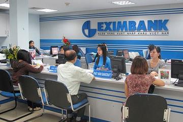 Eximbank muốn phát hành 5.000 tỷ đồng trái phiếu