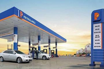 Petrolimex ước lãi 6 tháng 2.900 tỷ đồng, khối ngoại mua ròng hơn 1.000 tỷ sau 3 tuần