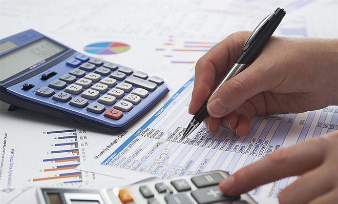 Quản lý quỹ I.P.A bị phạt do dùng vốn ủy thác đầu tư trái quy định