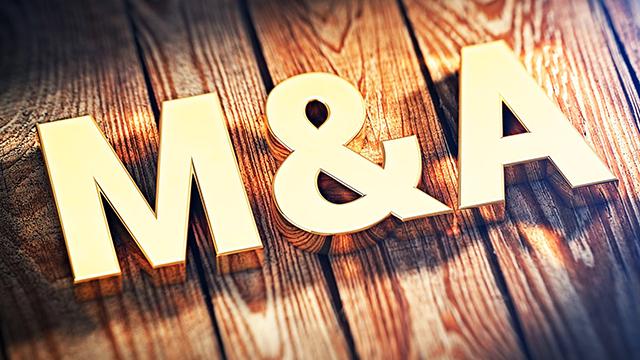 Giá trị M&A đạt 1,9 tỷ USD nửa đầu năm, SK mua cổ phần Vingroup là thương vụ nổi bật