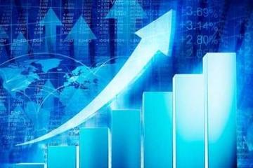 VCBS: Thị trường có thể diễn biến tích cực trong quý IV