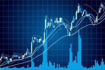 NAF, LDG, CTF, ACB, DNP, VNT, XMC: Thông tin giao dịch cổ phiếu