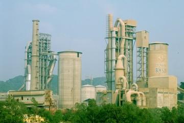 Giá vốn giảm mạnh, Xi măng Bỉm Sơn báo lãi quý II tăng 164% so với cùng kỳ