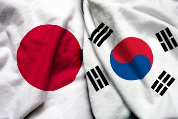 Căng thẳng thương mại leo thang, Nhật Bản, Hàn Quốc đấu khẩu tại WTO