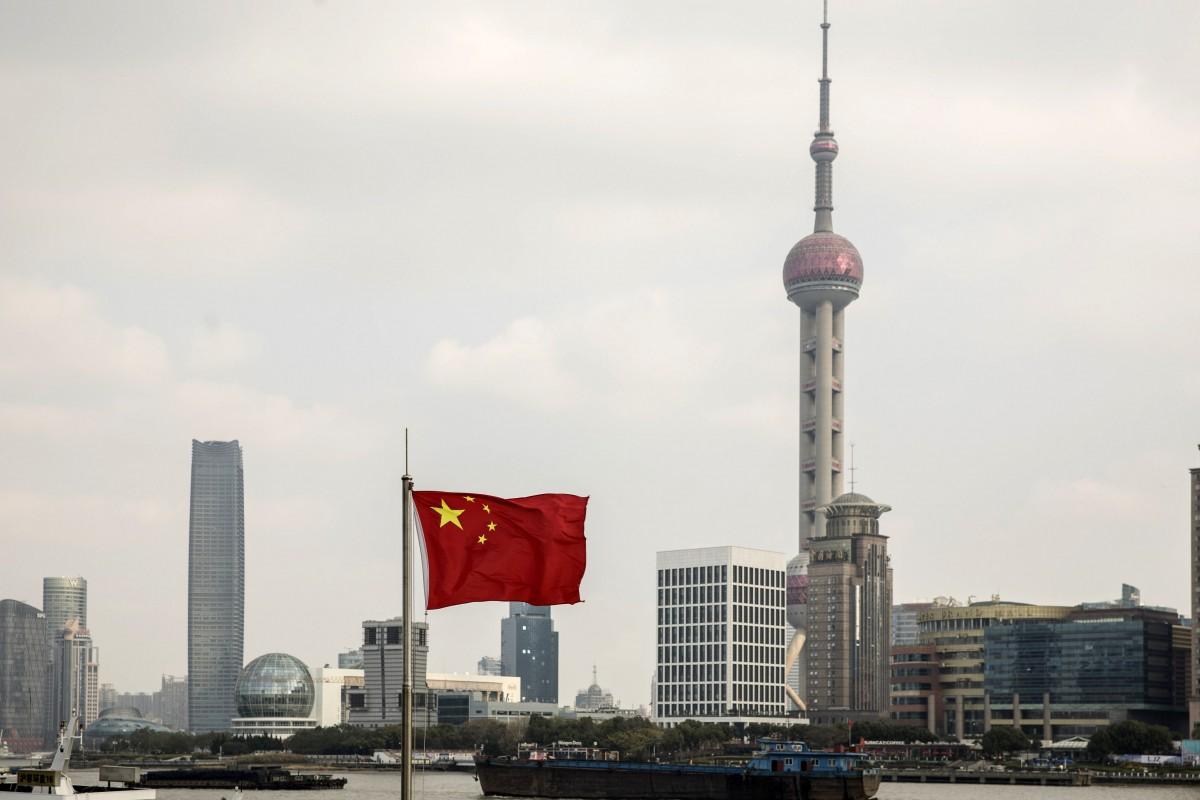 Toan tính của Trung Quốc khi chuyển nơi đàm phán với Mỹ từ Bắc Kinh về Thượng Hải