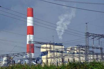 Nhiệt điện lãi lớn quý II, PPC và NT2 ngược dòng