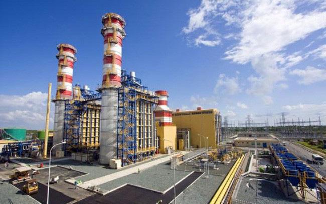 Lợi nhuận 6 tháng PV Power ước tăng 30%
