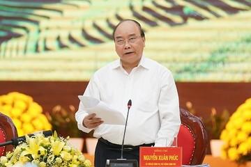 Chính phủ sẽ họp xử lý kiến nghị đầu tư cao tốc Lạng Sơn - Cao Bằng