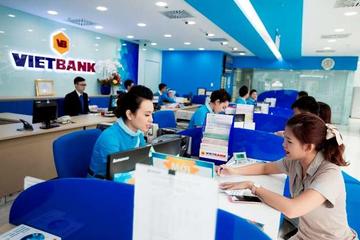 Nhóm bầu Kiên rút lui, Vietbank lên sàn UPCoM giá 15.000 đồng/cp