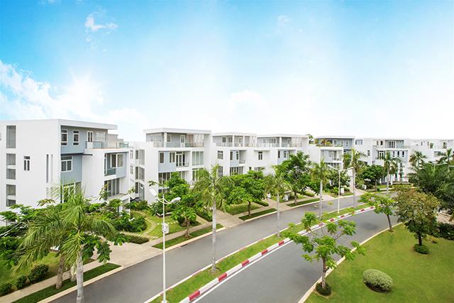 Hưng Yên yêu cầu báo cáo về ý tưởng đầu tư Khu đô thị 830 ha của MIK Group