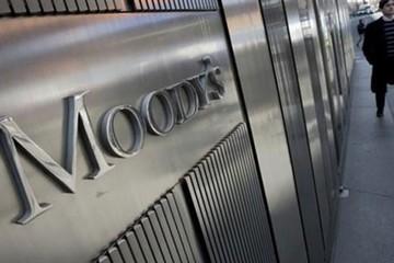 Moody's cảnh báo rủi ro kinh tế Argentina trước thềm bầu cử