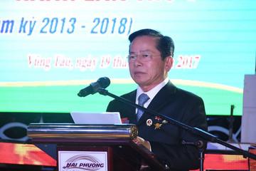 Chủ dự án casino hơn 2 tỷ USD tại Khánh Hòa là ai?