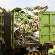 Thiên đường du lịch Bali 'đau đầu' vì rác