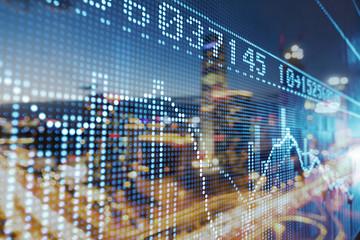 GEX, DLG, PVL, NVB, CTP, SIP, SMC: Thông tin giao dịch cổ phiếu