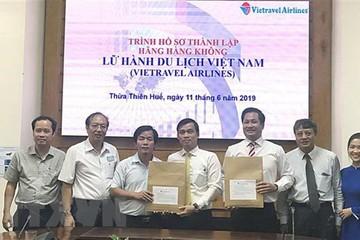 Nếu được cấp phép, Vietravel Airlines sẽ tập trung vào thị trường nào?