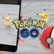Cơn sốt Pokemon Go: 3 năm vẫn chưa dứt