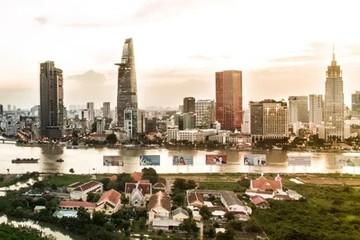 Ba điểm yếu của thị trường bán lẻ Việt Nam