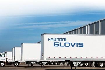 Hyundai Glovis mở văn phòng đầu tiên ở Đông Nam Á tại Việt Nam