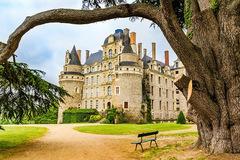 10 ngôi nhà ma ám nổi tiếng thế giới
