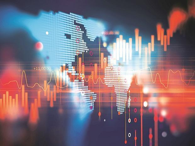 DLG, FRT, TDM, HMH, XMC, HIG: Thông tin giao dịch cổ phiếu