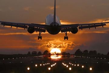 Vietravel dự kiến phát hành 700 tỷ đồng trái phiếu cho dự án Vietravel Airlines