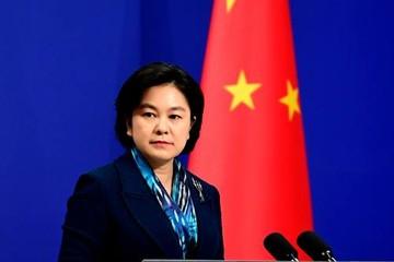 Trung Quốc đề nghị Mỹ tạo thuận lợi cho vòng đàm phán thương mại tới
