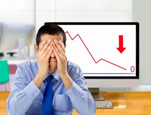 Những doanh nghiệp thua lỗ trong nửa đầu năm 2019