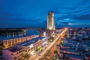 Vinpearl được Thủ tướng phê duyệt chủ trương đầu tư sân golf 1.139 tỷ đồng ở Cần Thơ