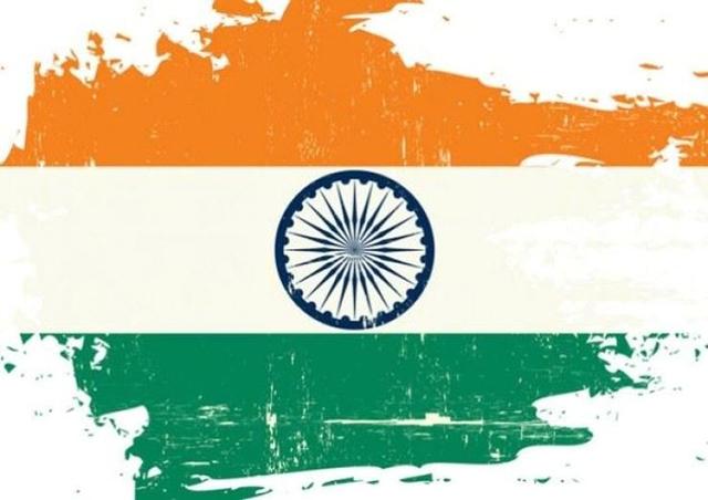 KEB Hana Bank và hàng loạt ngân hàng Hàn Quốc tiến vào Ấn Độ