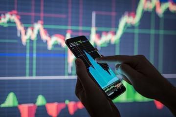Nhận định thị trường ngày 30/7: 'Vùng rủi ro đang tăng lên'