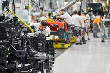 Doanh nghiệp Bắc Âu cho lao động nghỉ hè hơn một tháng
