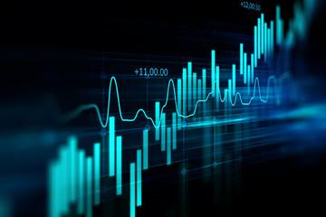 AST, VPB, NKG, GEX, GSM, MIG, CPI: Thông tin giao dịch cổ phiếu